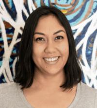 Associate Professor Sana Nakata