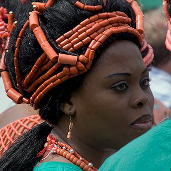 African Union (AU) Day