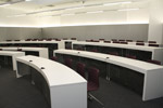 South Lecture Theatre (Room 224)