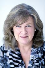 Sue Olney