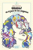 Gormet Musical Ediciones, 2014