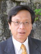 Professor Pookong Kee