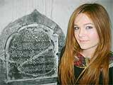 Natasha Cleary