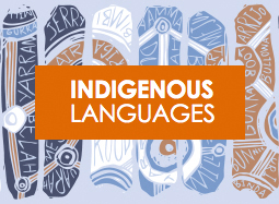 Rediscovering Indigenous Languages project