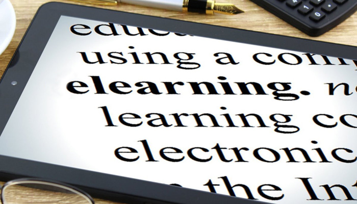 eTeaching and eLearning