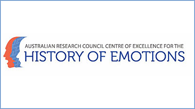 Hist of Emotions