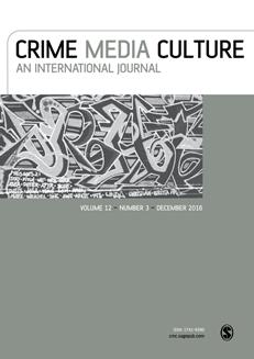 CMC Journal