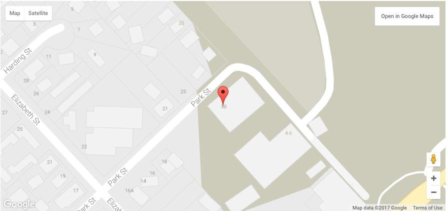 shep_map