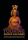Touring Pacific Cultures