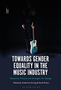Towards gender equality in the music industry