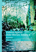 Violence Against Older Women