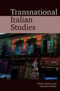 Transnational Italian Studies