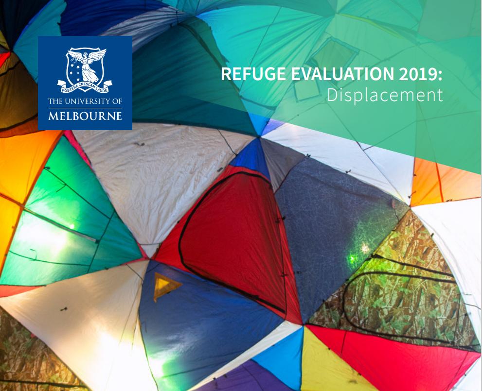 refuge 2019