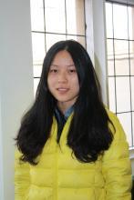 Qianjin Zhang