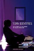 Troubador Publishing Ltd., 2013