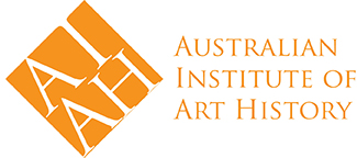 Australian Institute of Art History