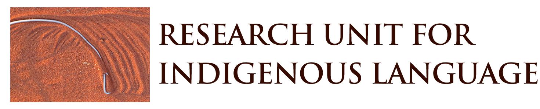 RUIL Logo