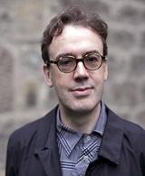 Professor Sir Jonathan Mills