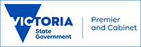 Department of Premier and Cabinet - Victoria