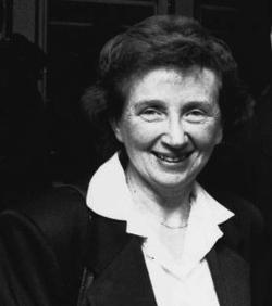 Emerita Professor Patricia Grimshaw AO