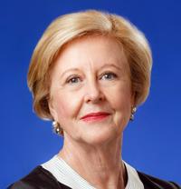 Professor Gillian Triggs