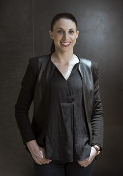 Estelle Boyle