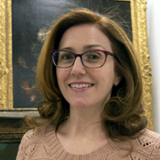 Catherine Nunn
