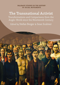 The Transnational Activist
