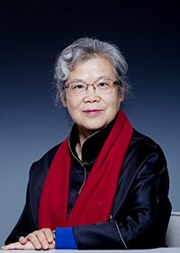 Professor Ling Zhu