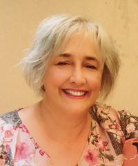 Professor Angela Ndalianis