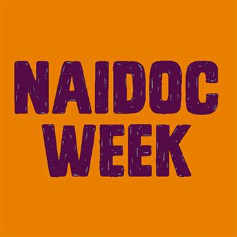NAIDOC Week