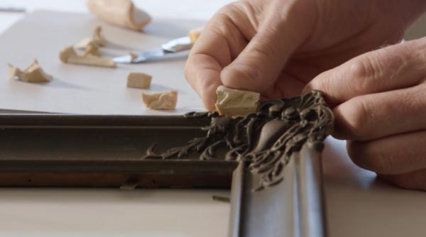 Ramsay frame moulding2