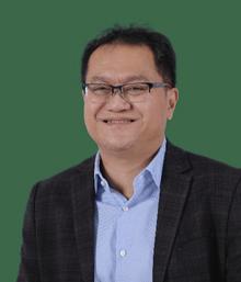 Dr Yose Rizal Damuri