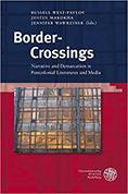 Narrative and Demarcation in Postcolonial Literatures and Media. Universitatsverlag Winter Heidelberg, 2012, pp. 119-130