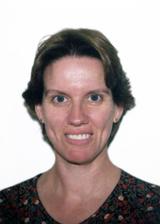 Professor Carmel O'Shannessy