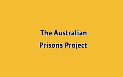 Aust Prisons