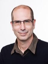 Assoc. Professor Justin Clemens