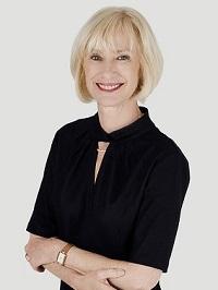 Dean Denise Varney