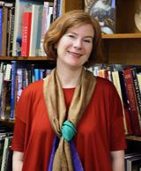 Professor Amme Dunlop