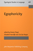 Egophoricity. Typological Studies in Language