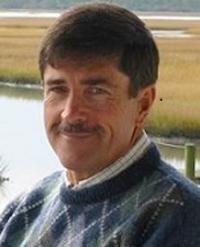 Professor Martin K Whyte