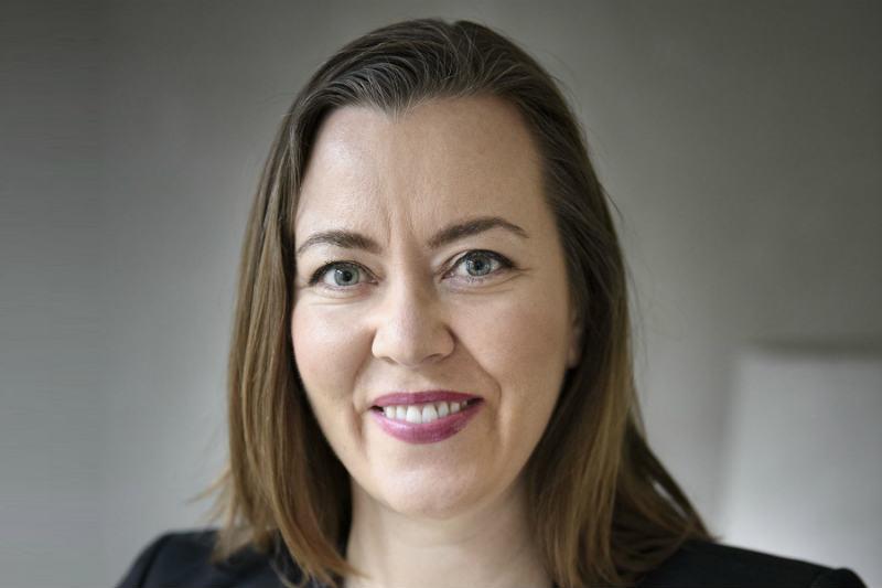 Leah Ruppanner