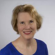 Dr Carmel Laragy