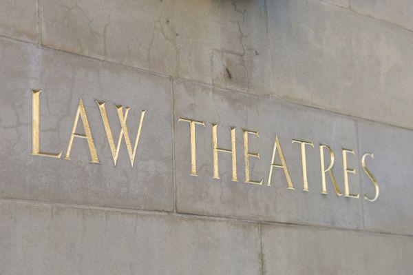 Law Theatres