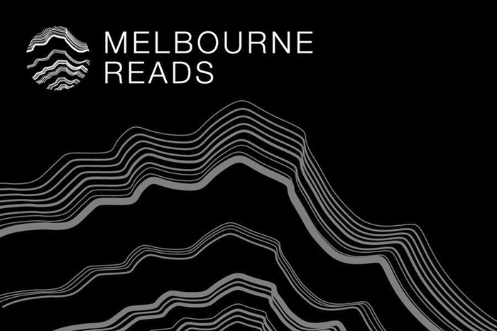 Melbourne Reads