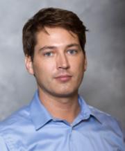 Dr Jonathan Glade