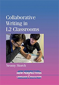Storch, Neomy. Collaborative writing in L2 classrooms. Multilingual Matters, 2013.