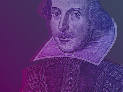 Melbourne Masterclasses: Shakespeare 400