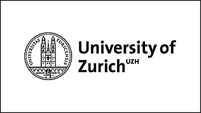 Uni of Zurich