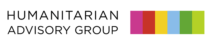 Humanitarian Advisory Group